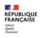 République Française le Gouvernement