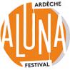 FESTIVAL ALUNA ARDÈCHE