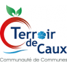 securite Trvail