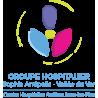 CENTRE HOSPITALIER ANTIBES