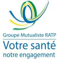 GROUPE MUTUALISTE RATP